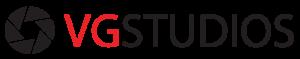 vgstudios logo