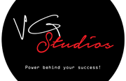 VG Studios Logo