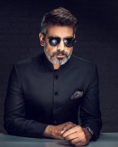 Rahul Arya modeling portfolio