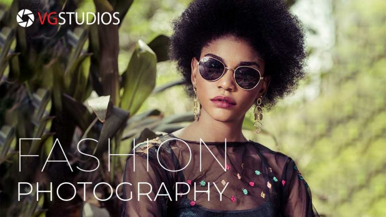 Fashion Photography Image
