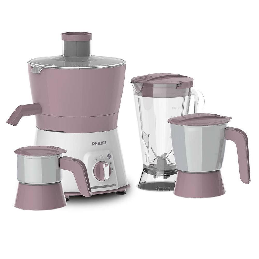 Philips-HL7581-00-Juicer-Mixer-Grinders-491604241-i-1-1200Wx1200H
