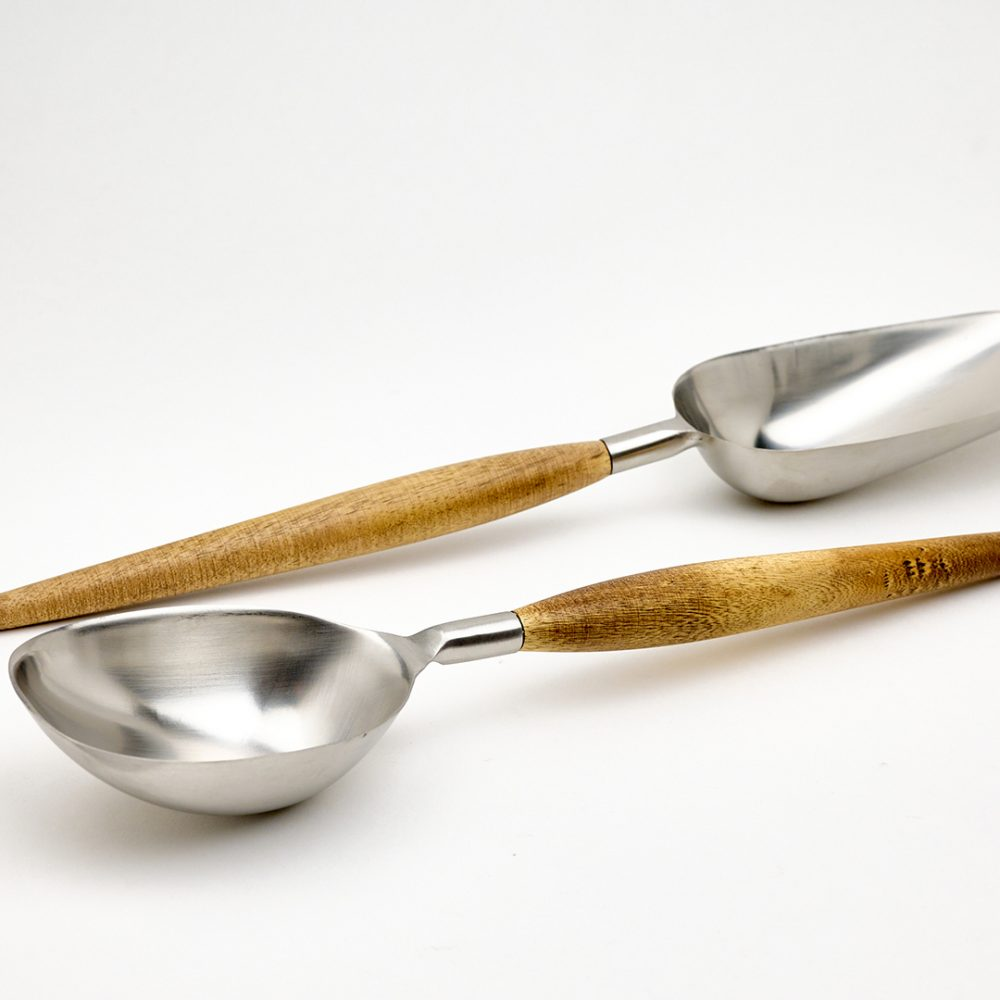 e-commerce_product_photography_cutlery