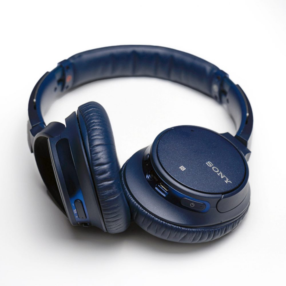 e-commerce_product_photography_headphone