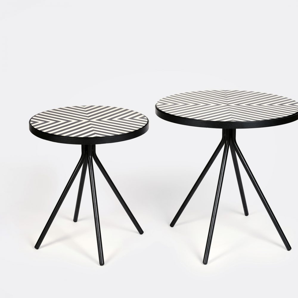e-commerce_product_photography_table_set